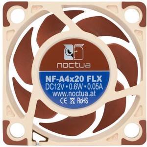 Кулер для корпуса Noctua NF-A4x20 FLX 43082