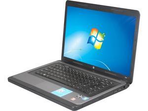 Ноутбук HP 2000 15.6 E-300 2GB без HDD video HD 6310