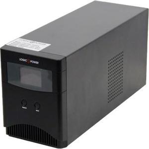 Источник бесперебойного питания Logicpower LPM-625VA-P