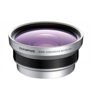 Фотоадаптер Olympus WCON-P01 Wide Converter (N4281992)