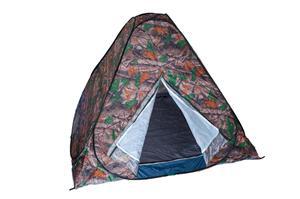 Палатка Ranger Discovery автомат, всесезонная (RA 6603)