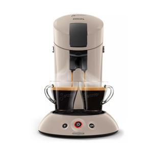 Кофеварка Philips Senseo Original Eco (HD7806/35)