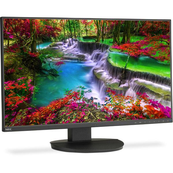 Монітор Nec EA271F LCD 27'' Full HD 60004304, мініатюра №2