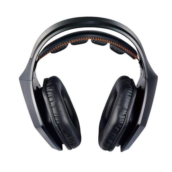 Навушники ASUS STRIX DSP (90YH00A1-M8UA00), мініатюра №11