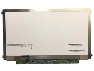 Матрица для ноутбука AUO LCD 13.3'' 1366 x 768 (B133XW01 V2)