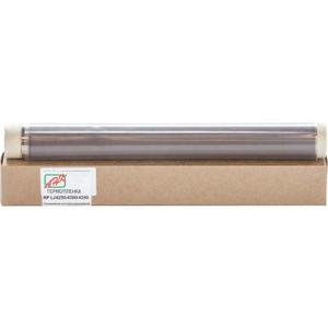 Термопленка АНК HP LJ 4250/4300 металлизированная (1900741)