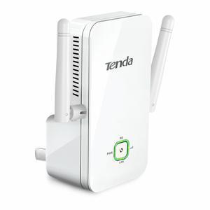 Ретранслятор Wi-Fi Tenda A301 (A301)