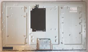 Матрица для телевизора LG LCD 55'' 1920 x 1080 (LC550EUF)