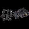 Блок живлення Corsair Vengeance 550M (CP-9020111-DE), мініатюра №8