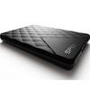 """Зовнішній жорсткий диск Silicon Power 2ТБ 2.5"""" USB 3.0 чорний SP020TBPHDD06S3K, мініатюра №3"""