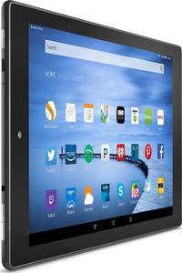 Планшет Amazon Fire HD 10 1-16Gb Wi-Fi 2015 black