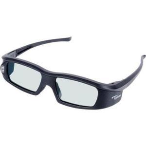 3D-очки Optoma ZD301 DLP-Link (E1A3E0000003)