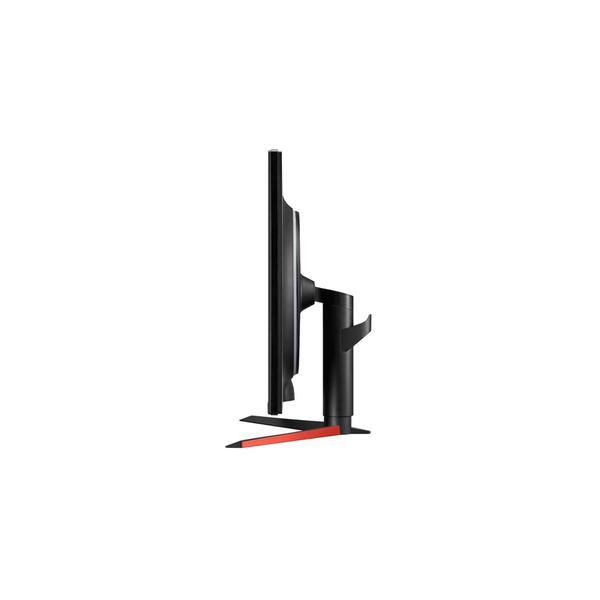Монітор LG LCD 31.5'' WQHD 32GK850G-B, мініатюра №10