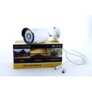 Камера видеонаблюдения UKC CCTV 115 4mp 3.6mm par_CAM