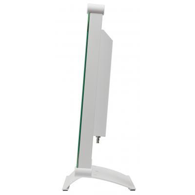 Монітор Neovo MX-22 white LCD 22'' Full HD MX-22, мініатюра №4