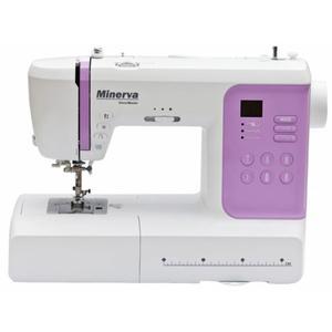Швейная машина Minerva DM80 (DM80)
