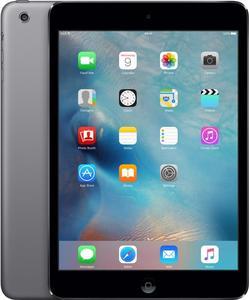Планшет Apple iPad mini 1 16 Gb
