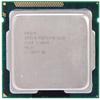 Процесор Intel Pentium G620 BX80623G620, мініатюра №2