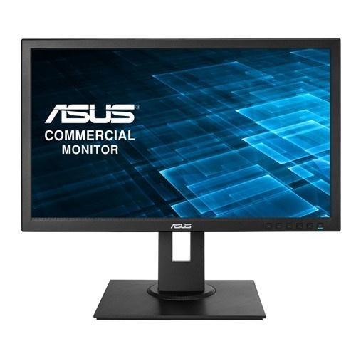 Монітор Asus BE229QLB LCD 21.5'' Full HD 90LM01X0-B01370, мініатюра №13
