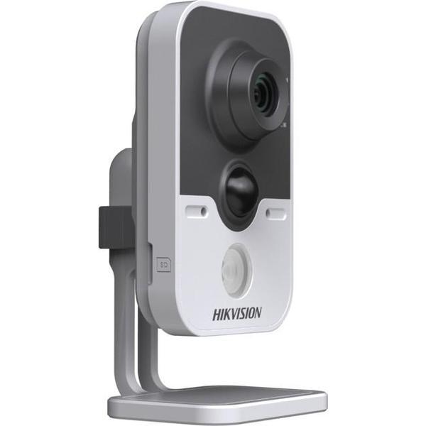 Камера відеоспостереження Hikvision Digital Technology DS-2CD2420F (DS-2CD2420F-IW), мініатюра №2