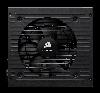Блок питания для ПК Corsair ax860i CP-9020037, мініатюра №3