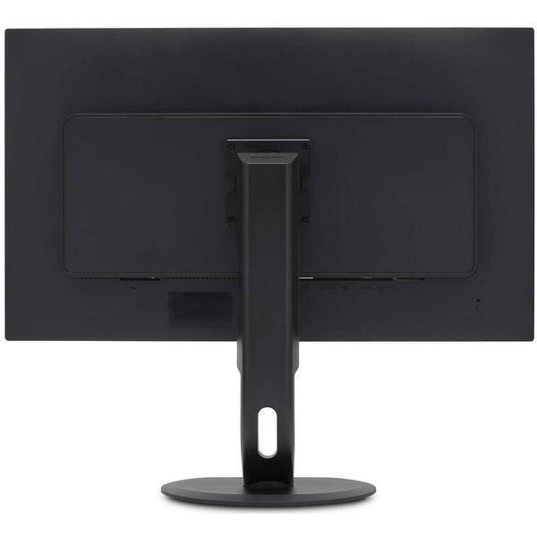 Монітор Philips LCD 32'' WQHD 328B6QJEB 00, мініатюра №5