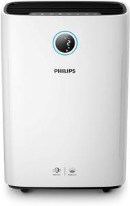 Кліматичний комплекс 2в1 Philips AC2729 11