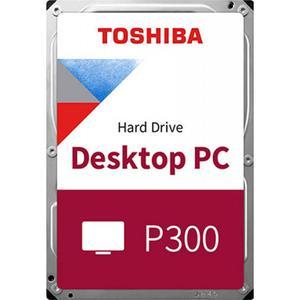 """Внутрішній жорсткий диск Toshiba 3.5"""" 2TB HDWD220UZSVA"""