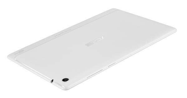 Планшет Asus ZenPad S 8.0 4-64Gb white Z580CA-1B035A, мініатюра №9