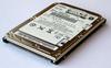 """Внутрішній жорсткий диск Fujitsu 40ГБ 5400 обертів в хвилину 8МБ 2.5"""" SATA MHV2040BH, мініатюра №3"""