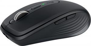 Мышь Logitech MX Anywhere 3 Wireless Graphite (910-005988)
