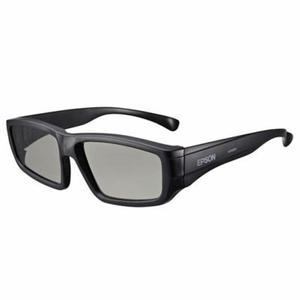 3D-очки Epson ELPGS02A (V12H541A10)