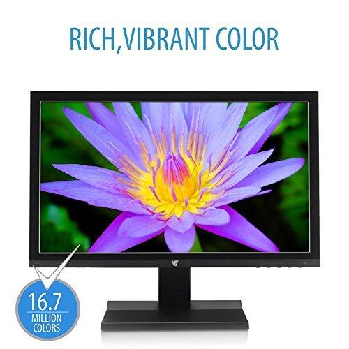 Монітор Acer XB XB270HU LED 27'' Wide Q d HD UM.HB0EE.009, мініатюра №15
