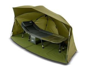Палатка Ranger 60IN OVAL BROLLY (RA 6606)