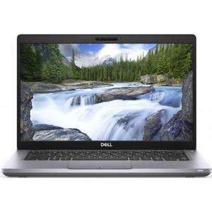 Ноутбук Dell Latitude 5411 N005L541114UA-UBU