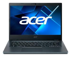 Ноутбук Acer TravelMate P4 TMP414-51 NX.VPAEU.00C