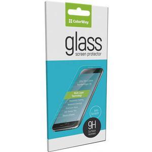 Защитное стекло Colorway for tablet Lenovo Tab 3-850 8 (CW-GTRELT3850) (CW-GTRELT3850)