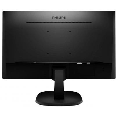 Монітор Philips LCD 23.8'' Full HD 243V7QSB 00, мініатюра №3
