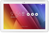 Планшет ASUS  ZenPad 10 Z300CG-1B018A tablet (90NP0213-M00760), мініатюра №1