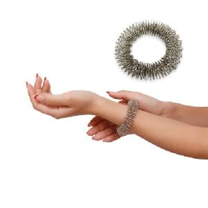 пружинные кольца массажеры