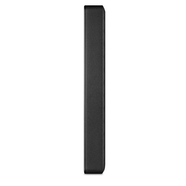 """Зовнішній жорсткий диск Seagate STEA320400 2.5"""" 320ГБ USB 3.0 STEA320400, мініатюра №4"""