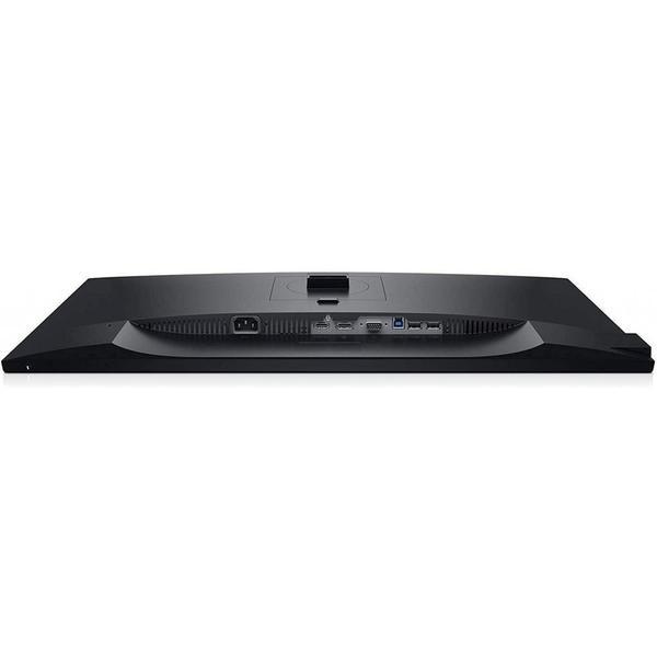 Монітор Dell P2419H LCD 23.8'' Full HD 210-APWU, мініатюра №6