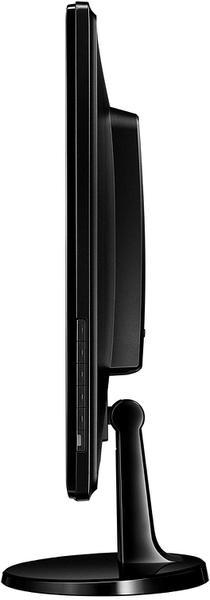 """Монітор BenQ LED 21.5"""" Full HD GL2260-T, мініатюра №3"""