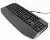 Клавіатура ROCCAT Ryos MK Pro Red Switch FR Black (ROC-12-853), мініатюра №4