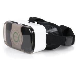 Очки виртуальной реальности Shinecon G03D (G03D)
