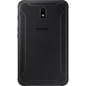 Планшет Samsung SM-T395NZKASEK