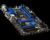 Материнська плата MSI  B85-G41 PC Mate (7850-003R), мініатюра №8