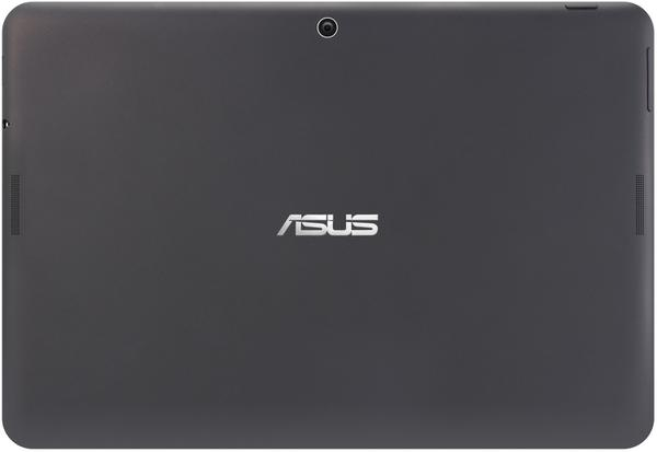 Планшет Asus Transformer Pad 3G 1-16Gb black TF103CG-1A027A, мініатюра №5