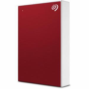 "Накопитель внешний HDD 2.5"" USB 1.0TB Seagate One Touch Red STKB1000403"