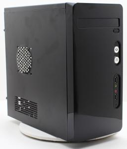Комп'ютер Amon Home Style H1844B